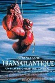 background picture for movie Transatlantique