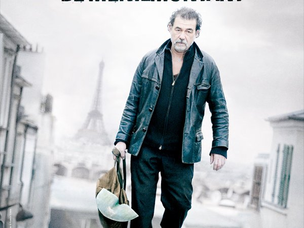 Photo dernier film  Rene Guissart