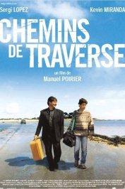 background picture for movie Chemins de traverse