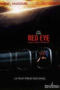 Affiche du film : Sous pression