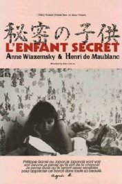 background picture for movie L'enfant secret