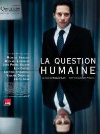Photo dernier film Laurent Heynemann