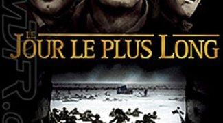 Affiche du film : Le jour le plus long