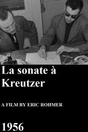 background picture for movie La sonate a kreutzer