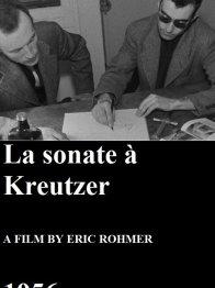 Photo dernier film Mikhail Schweitzer