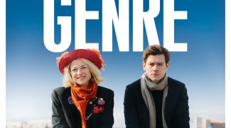 Affiche du film : Pas Son Genre