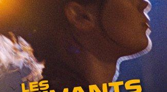 Affiche du film : Les Vivants