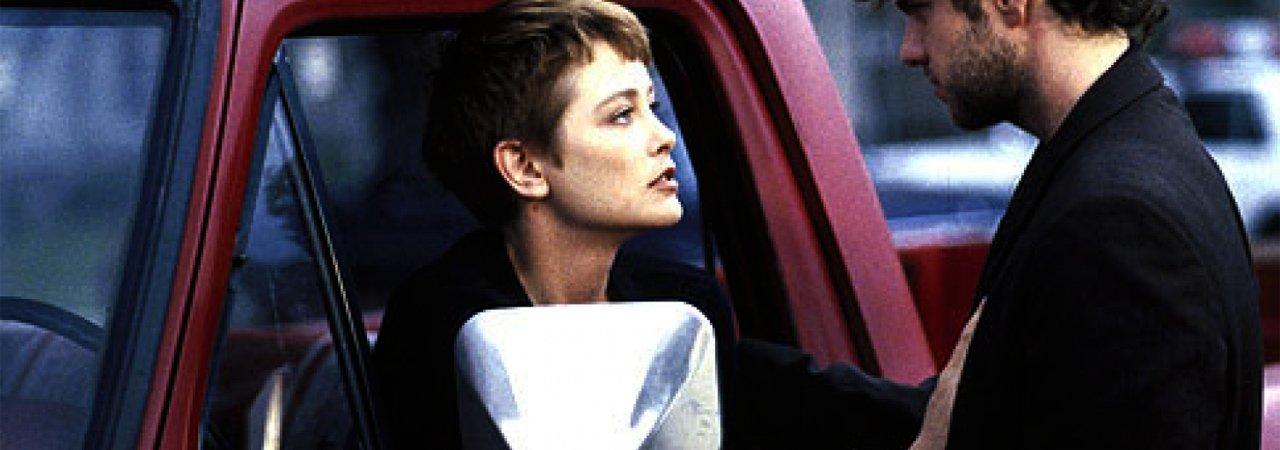 Photo du film : Liebestraum (traumatismes)