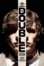 background picture for movie The Double