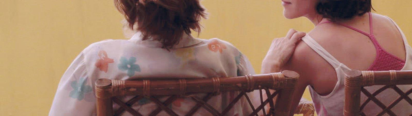 Photo du film : Les drôles de poissons-chats