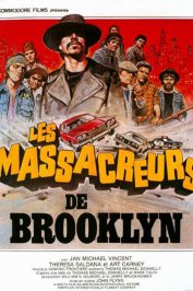 background picture for movie Les massacreurs de brooklyn