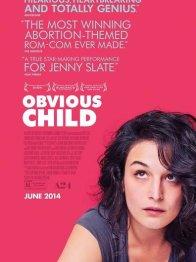 Photo dernier film Jenny Slate