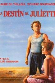 background picture for movie Le destin de Juliette