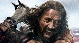Affiche du film : Hercule