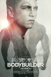 background picture for movie Bodybuilder