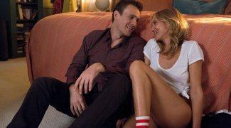Affiche du film : Sex Tape