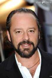 image de la star  Gil Bellows