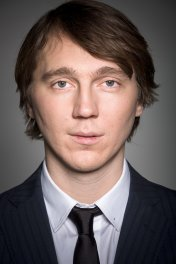 image de la star Paul Dano