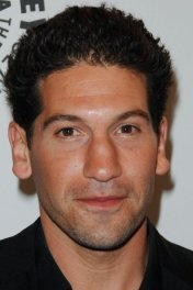 Jon Bernthal photo