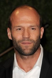 Jason Statham photo