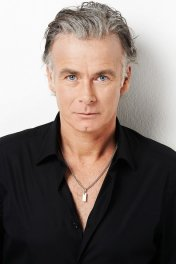 Franck Dubosc photo