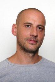image de la star Frédéric Testot