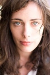 Sophie  Verbeeck photo