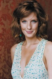 Kelly Reilly photo