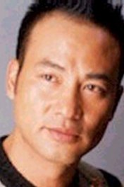 Simon Yam photo
