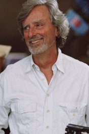 Philip Kaufman photo