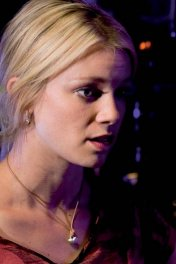 image de la star Amy Smart