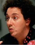 Guillaume Gallienne photo