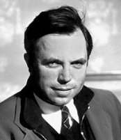 King Vidor photo