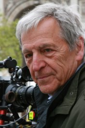 Constantin Costa-Gavras photo