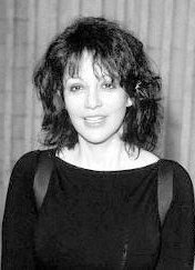 Amy Heckerling photo