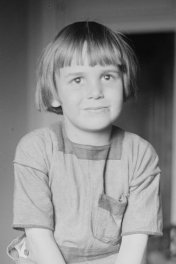 Jackie Coogan photo
