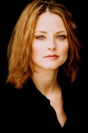 Jodie Foster photo