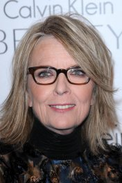 Diane Keaton photo
