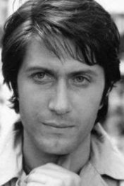 Jacques Dutronc photo