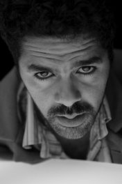 Jamel Debbouze photo