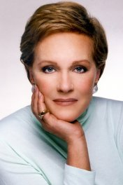 Julie Andrews photo