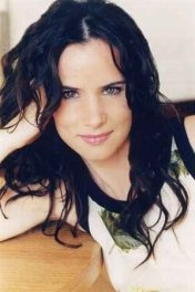 Juliette Lewis photo