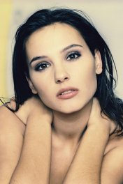 Virginie Ledoyen photo