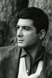 Jean-Claude Brialy photo