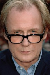 Bill Nighy photo