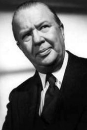 Charles Coburn photo