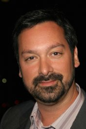 image de la star James Mangold