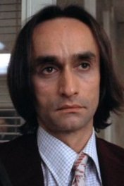 John Cazale photo
