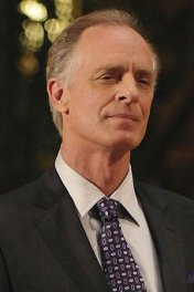 image de la star Keith Carradine