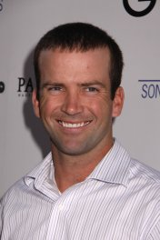 Lucas Black photo
